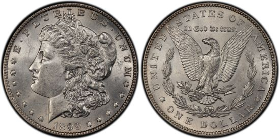 http://images.pcgs.com/CoinFacts/31358334_44567197_550.jpg