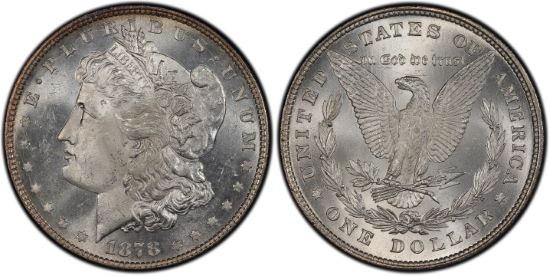 http://images.pcgs.com/CoinFacts/31359001_44794541_550.jpg