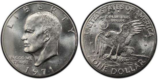 http://images.pcgs.com/CoinFacts/31361572_45219886_550.jpg