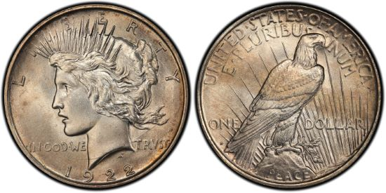 http://images.pcgs.com/CoinFacts/31366238_44534214_550.jpg