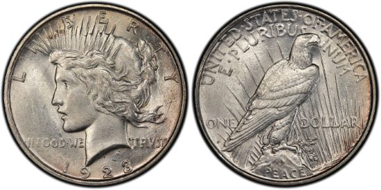 http://images.pcgs.com/CoinFacts/31366239_44534209_550.jpg