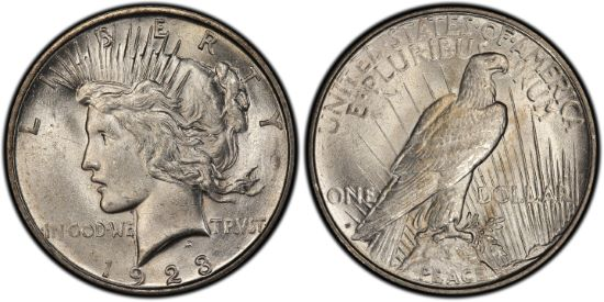 http://images.pcgs.com/CoinFacts/31366240_44534196_550.jpg