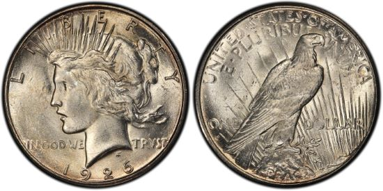 http://images.pcgs.com/CoinFacts/31366248_44534128_550.jpg