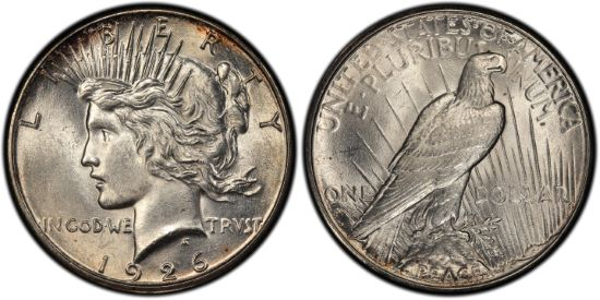 http://images.pcgs.com/CoinFacts/31366249_44534102_550.jpg