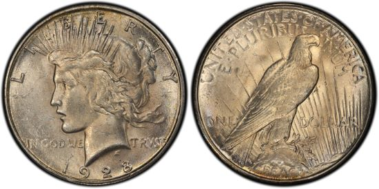 http://images.pcgs.com/CoinFacts/31366253_44557210_550.jpg