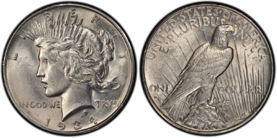 http://images.pcgs.com/CoinFacts/31366257_44534876_550.jpg