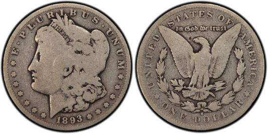 http://images.pcgs.com/CoinFacts/31370816_44567425_550.jpg