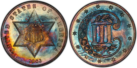http://images.pcgs.com/CoinFacts/31376892_44436914_550.jpg