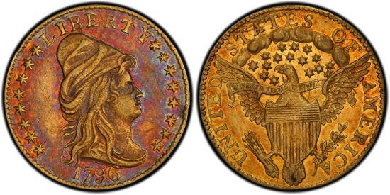 http://images.pcgs.com/CoinFacts/31377857_44494385_550.jpg
