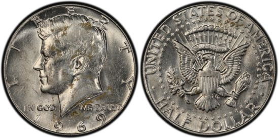 http://images.pcgs.com/CoinFacts/31380339_45111249_550.jpg