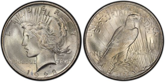 http://images.pcgs.com/CoinFacts/31381554_44487139_550.jpg
