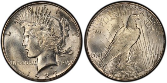 http://images.pcgs.com/CoinFacts/31381560_44486133_550.jpg