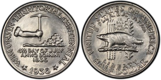 http://images.pcgs.com/CoinFacts/31382367_44466975_550.jpg