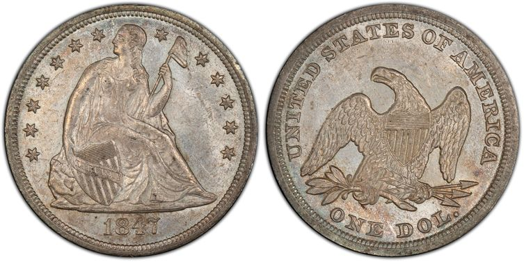 http://images.pcgs.com/CoinFacts/31383121_48584945_550.jpg