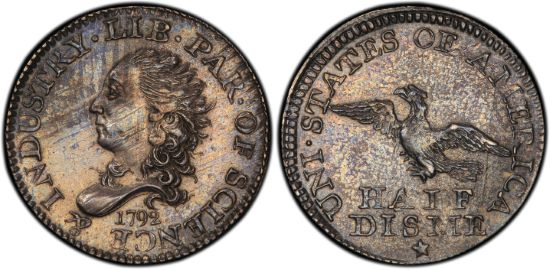 http://images.pcgs.com/CoinFacts/31383710_44479612_550.jpg