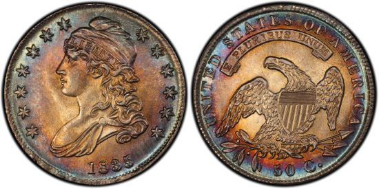 http://images.pcgs.com/CoinFacts/31383758_44784209_550.jpg