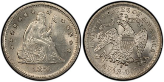 http://images.pcgs.com/CoinFacts/31384763_45412190_550.jpg