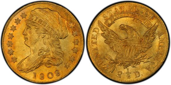 http://images.pcgs.com/CoinFacts/31385747_44394119_550.jpg