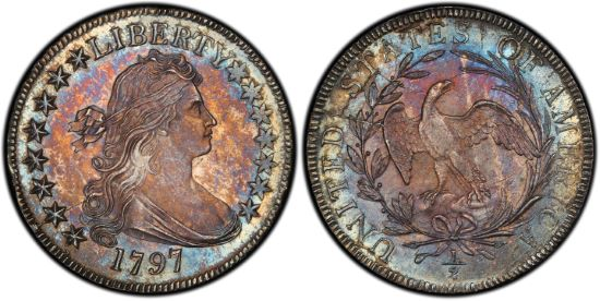 http://images.pcgs.com/CoinFacts/31385751_44394041_550.jpg