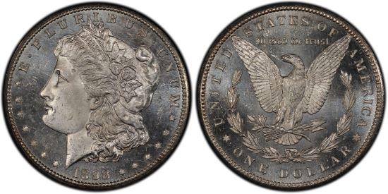 http://images.pcgs.com/CoinFacts/31392848_44774133_550.jpg