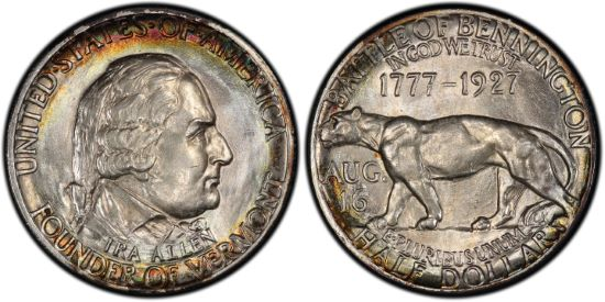 http://images.pcgs.com/CoinFacts/31398860_44603645_550.jpg