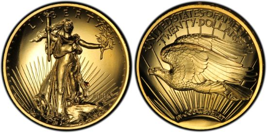 http://images.pcgs.com/CoinFacts/31404826_46991152_550.jpg