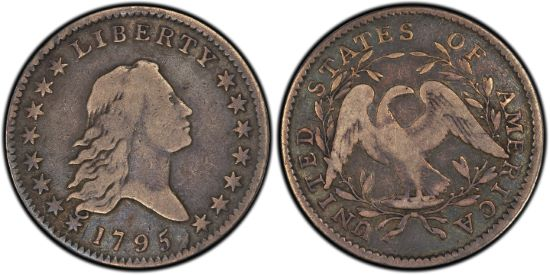 http://images.pcgs.com/CoinFacts/31404848_44825653_550.jpg