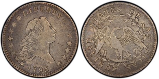http://images.pcgs.com/CoinFacts/31404849_44825650_550.jpg