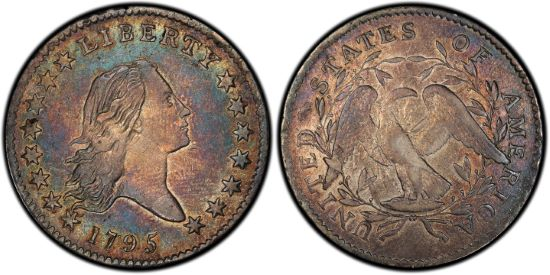 http://images.pcgs.com/CoinFacts/31404853_44825636_550.jpg
