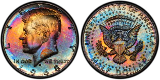 http://images.pcgs.com/CoinFacts/31406675_45586815_550.jpg