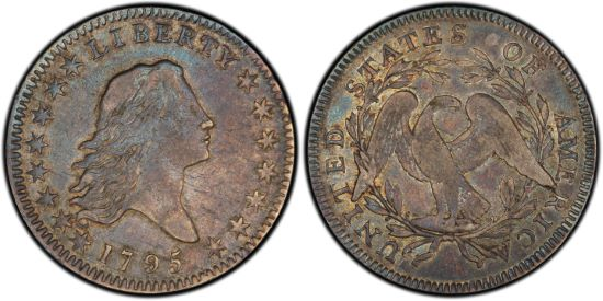 http://images.pcgs.com/CoinFacts/31408653_44834338_550.jpg