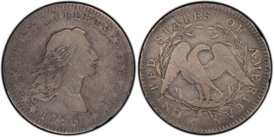 http://images.pcgs.com/CoinFacts/31408654_44834322_550.jpg