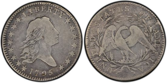 http://images.pcgs.com/CoinFacts/31408655_44834315_550.jpg