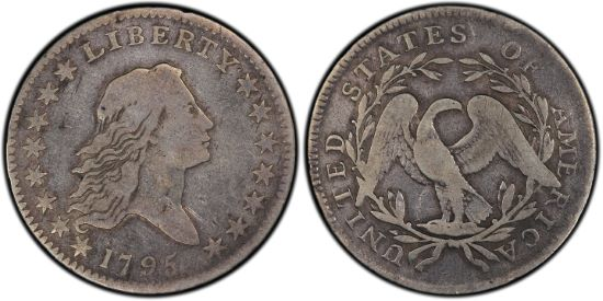 http://images.pcgs.com/CoinFacts/31408656_44834309_550.jpg