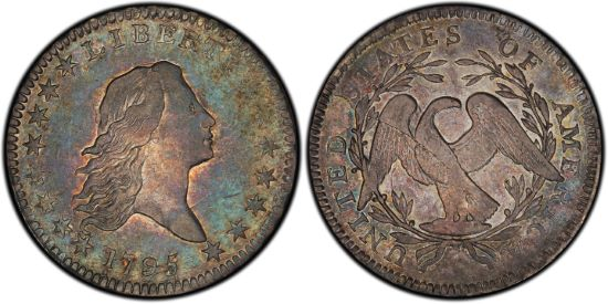 http://images.pcgs.com/CoinFacts/31408657_44835606_550.jpg
