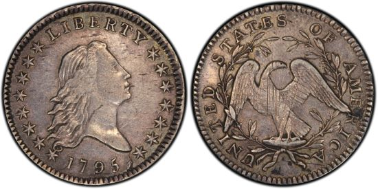 http://images.pcgs.com/CoinFacts/31408659_44835887_550.jpg