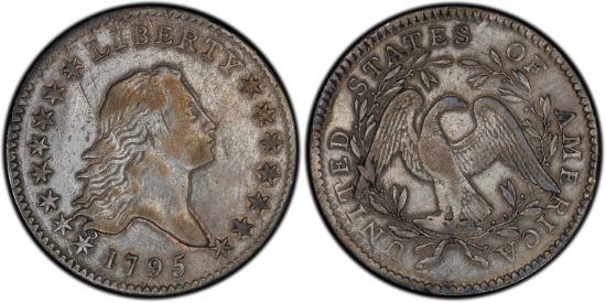 http://images.pcgs.com/CoinFacts/31408660_44836291_550.jpg