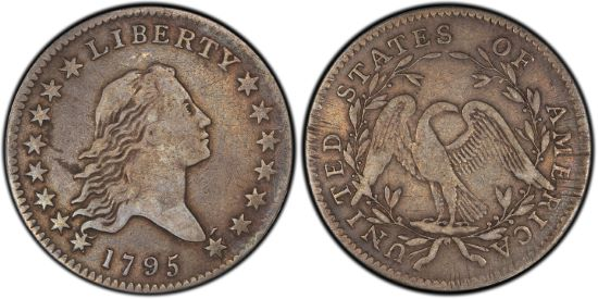 http://images.pcgs.com/CoinFacts/31408661_44835603_550.jpg