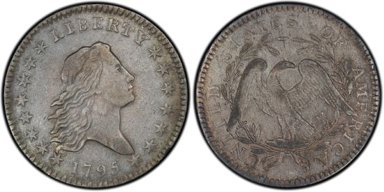 http://images.pcgs.com/CoinFacts/31408662_44835599_550.jpg