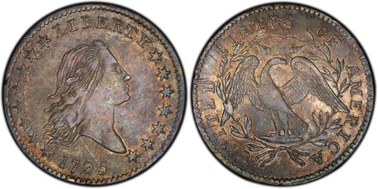 http://images.pcgs.com/CoinFacts/31408663_44836288_550.jpg