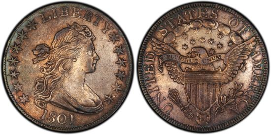 http://images.pcgs.com/CoinFacts/31408664_44835868_550.jpg
