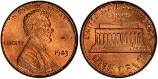 http://images.pcgs.com/CoinFacts/31413914_44848603_550.jpg