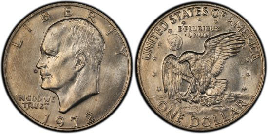http://images.pcgs.com/CoinFacts/31415736_45230711_550.jpg