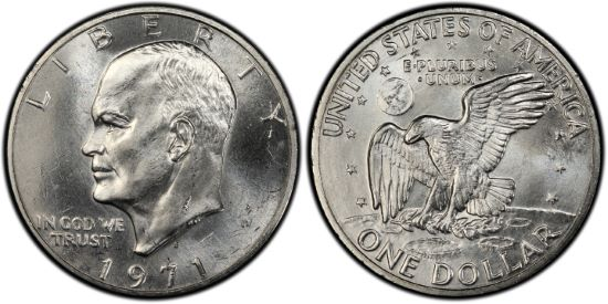 http://images.pcgs.com/CoinFacts/31415742_45220588_550.jpg