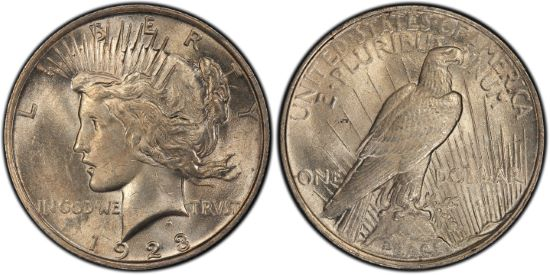 http://images.pcgs.com/CoinFacts/31419475_44886053_550.jpg