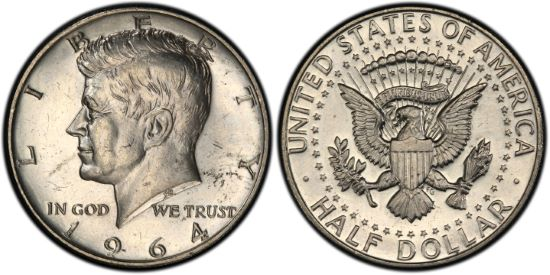 http://images.pcgs.com/CoinFacts/31425127_45070537_550.jpg