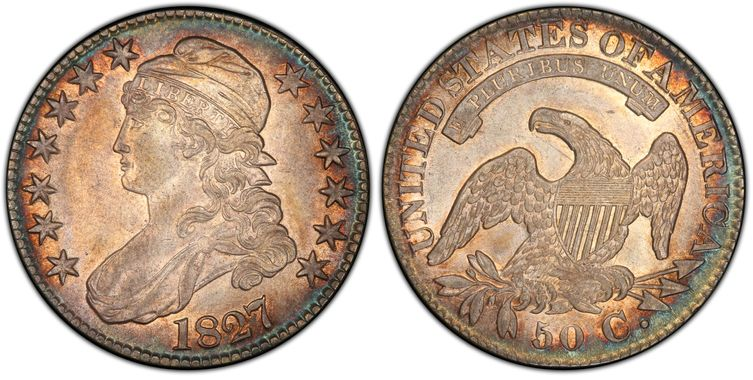 http://images.pcgs.com/CoinFacts/31429579_61326278_550.jpg