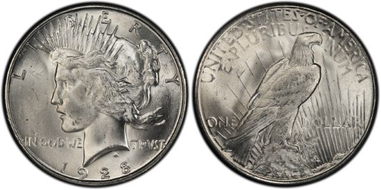 http://images.pcgs.com/CoinFacts/31431532_45415451_550.jpg