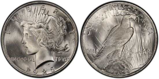 http://images.pcgs.com/CoinFacts/31433048_45355189_550.jpg