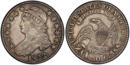 http://images.pcgs.com/CoinFacts/31433441_44909499_550.jpg